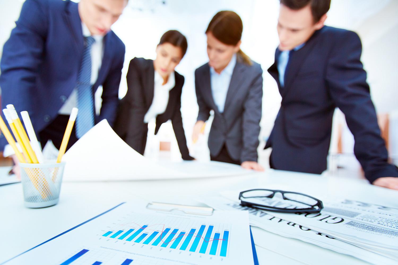 Asesorias Castalla, Onil, Gestoria empresarial para empresas y autonomos.