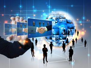 asesorias en castalla y onil para empresas y autonomos