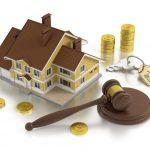 asesoria castalla, onil gestion clausulas abusivas