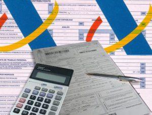 Asesoría en Castalla y Onil para la configuración de rentas 2018.