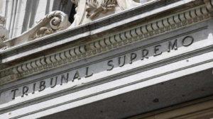 asesor castalla para reclamación de los gastos hipotecarios a los bancos