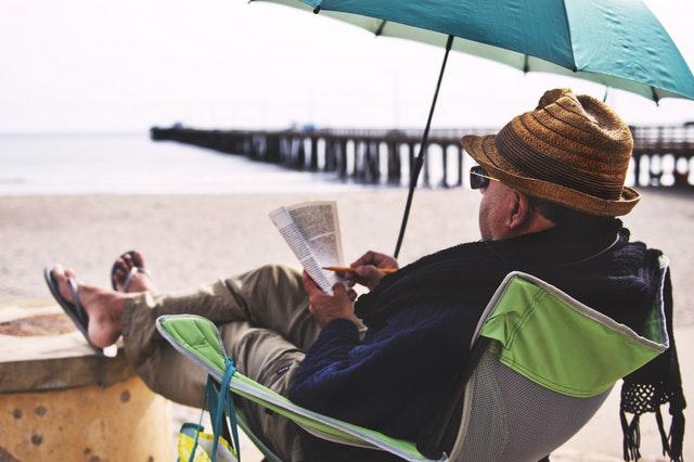 asesoria para información sobre el rescate de tu plan de pensiones