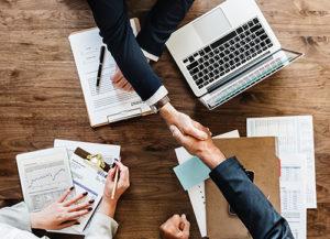 asesoria castalla para empresas y autonomos