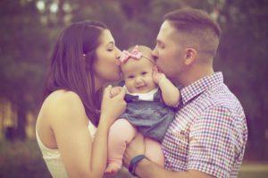 asesores en castalla paternidad y maternidad