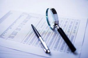 asesor castalla para inspeccion de hacienda y tramites administrativos