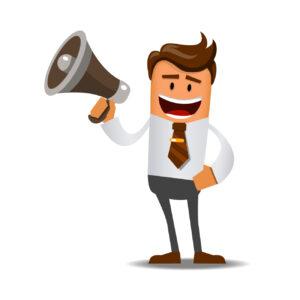 gestoria para autonomos y empresas en castalla y onil